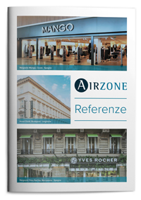 referenze-airzone
