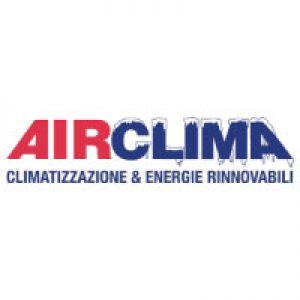 Air Clima partner Airzone